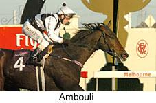Ambouli